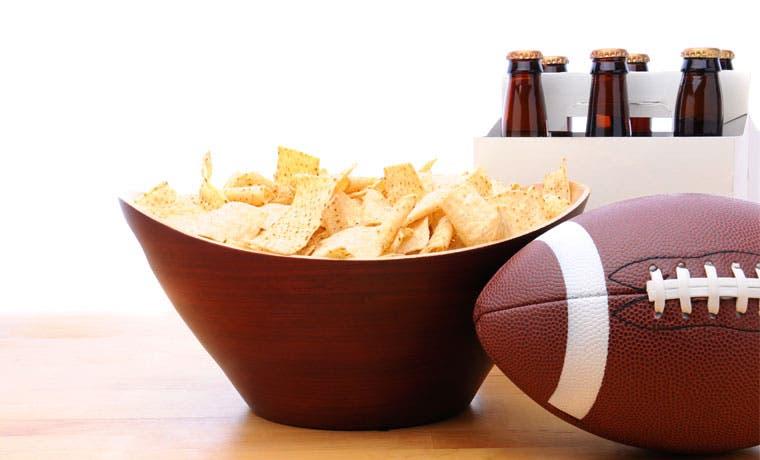 Entérese de las promociones en restaurantes por el Super Bowl
