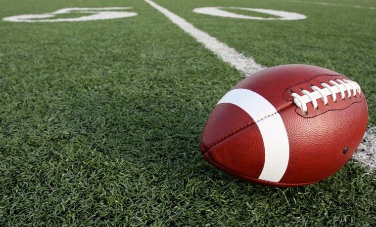 Marina Pez Vela hará transmisión del Super Bowl
