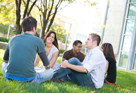 Arranca curso lectivo en la Universidad Nacional