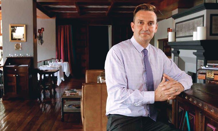 Hotel Alta entre los mejores de Costa Rica