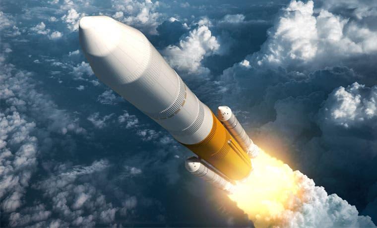 Sistema de misiles de Estados Unidos reformaría seguridad en norte de Asia