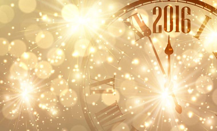 Ofertas en línea por año nuevo chino