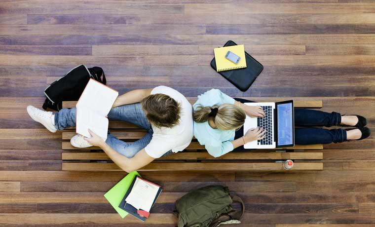 Seis universidades ticas entre las de mayor impacto en la web