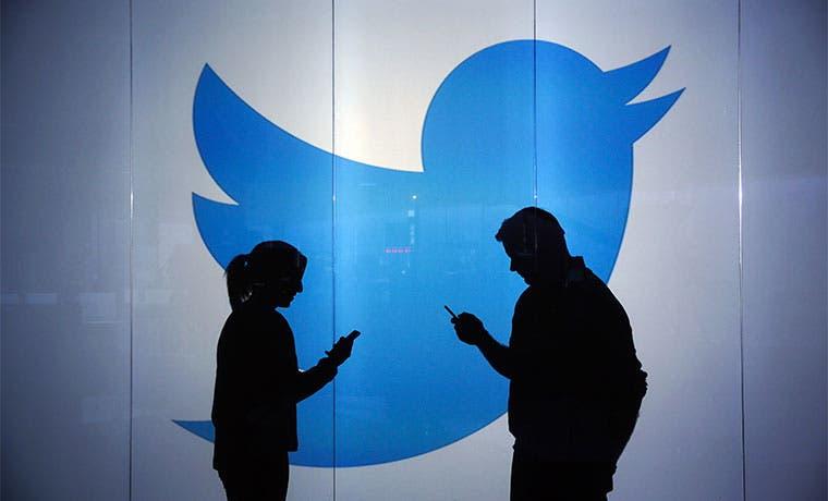 Reto de Twitter es actualizar un producto que odian los usuarios