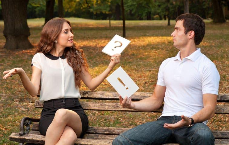 El 63% de profesionales no domina un segundo idioma