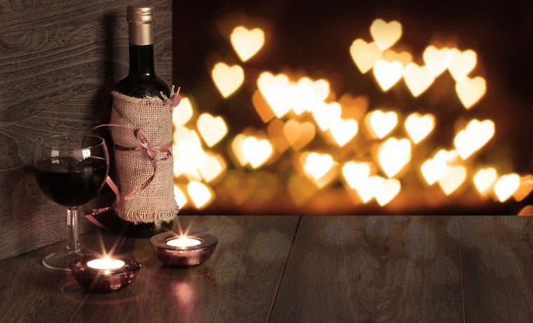 70% de los costarricenses celebrarán el Día del Amor y la Amistad