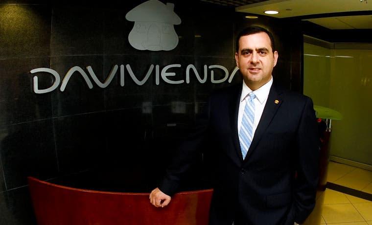 Davivienda será el patrocinador oficial de Expo Construcción