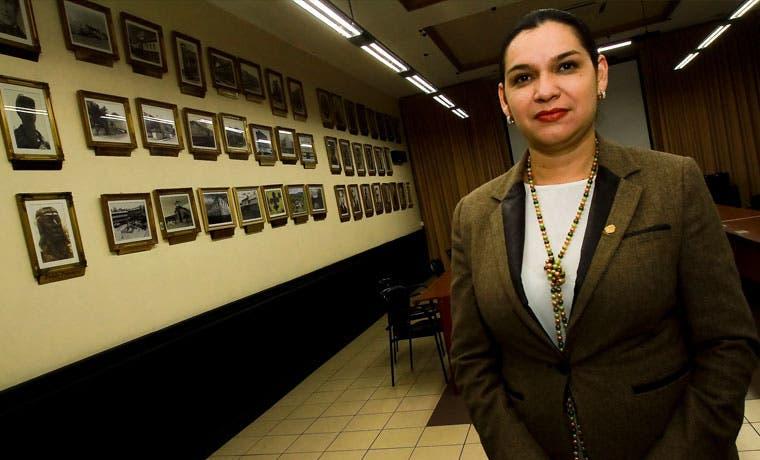 Diputados niegan responsabilidad por rebaja de Agencia Moody´s a Costa Rica