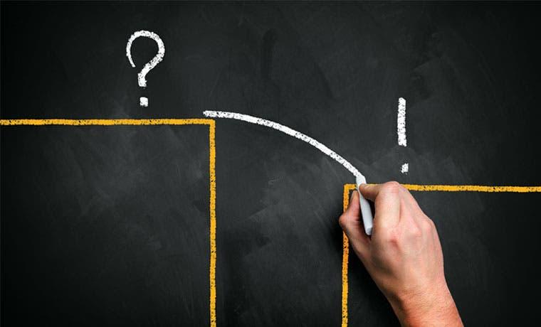 Moody's podría rebajar más la perspectiva de riesgo del país