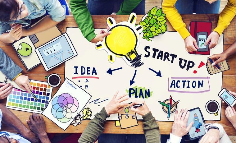 Nuevo centro en Costa Rica apoyará emprendimiento en Iberoamérica