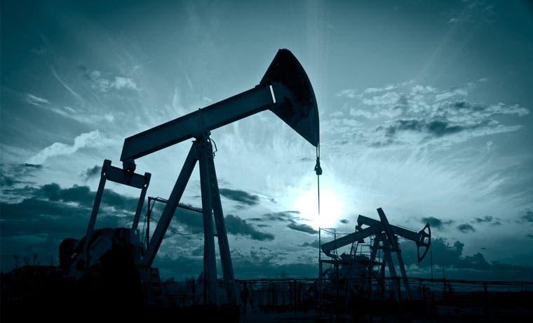 Empresas de hidrocarburos operarán tanques de autoconsumo