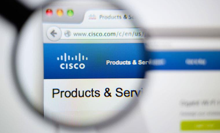 Cisco ayudará a digitalizar Costa Rica
