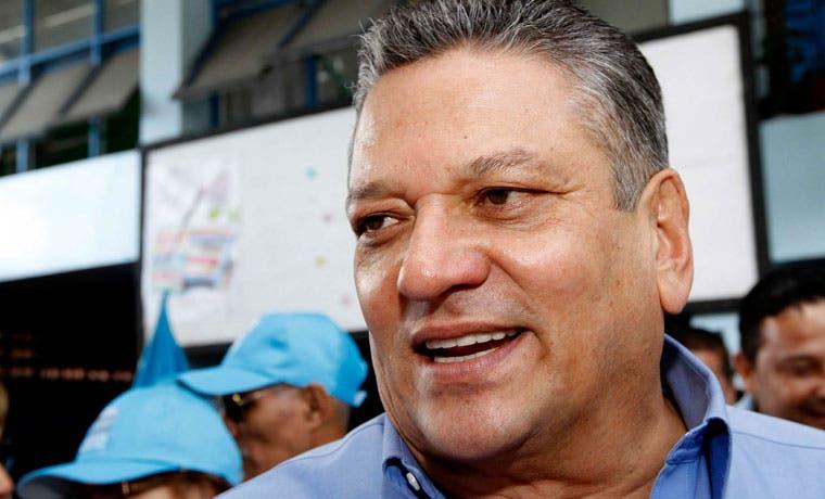 Goicoechea es el cantón más desencantado con la política