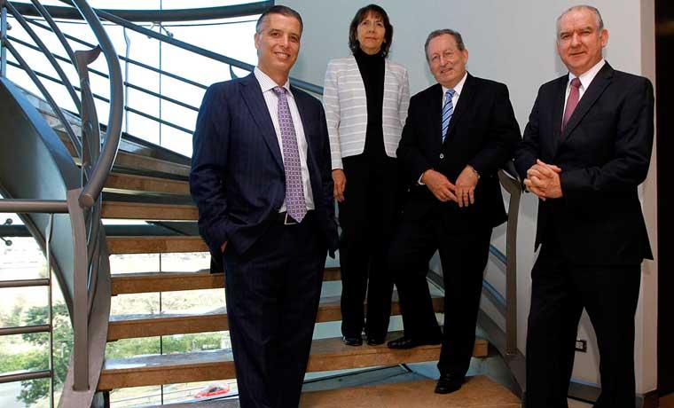 Banca ofrecerá más recursos para empresarias
