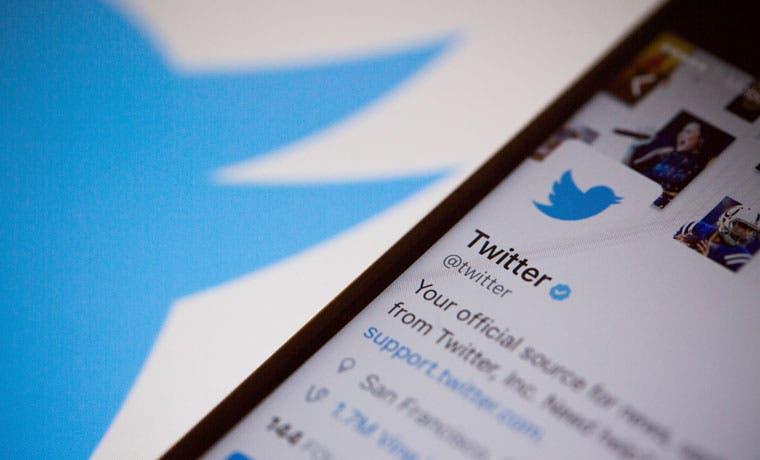 Twitter no crece en usuarios y sus problemas se profundizan