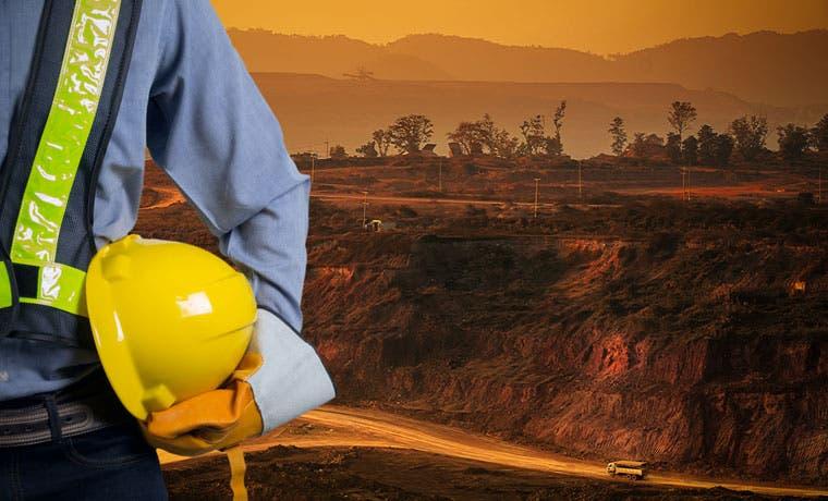 Para la industria minera, lo peor aún está por venir