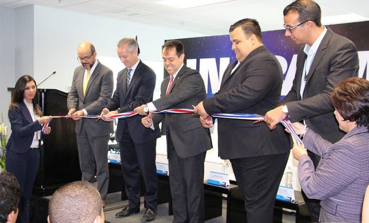 Ingram Micro inaugura segunda operación y contratará 135 empleados