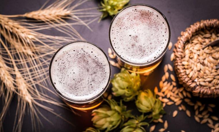 Adquiera su entrada para el Festival de Cerveza Artesanal