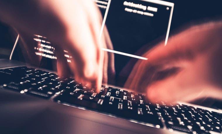 Privados de libertad aprenderán sobre desarrollo de páginas web gracias a Microsoft