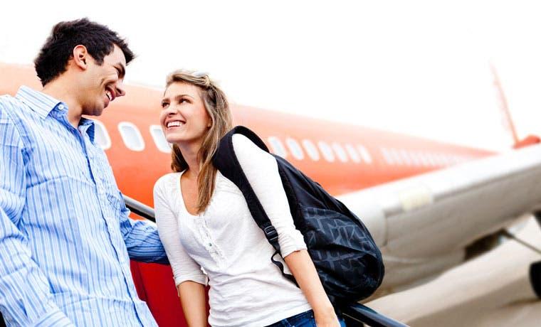 Celebre el día del amor con las promociones de Avianca desde $259