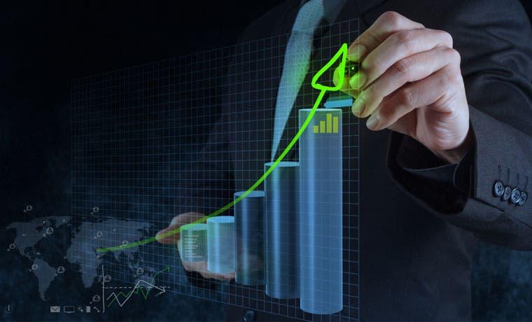 Actividad económica se aceleró en el último trimestre del 2015 según IMAE