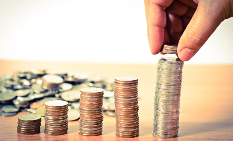 Sector público de menor ingreso tendrá aumento del 1%