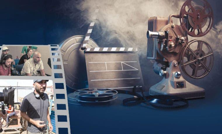 ¿Qué pasa con el cine Tico?