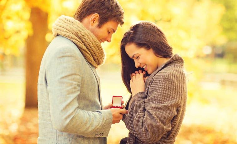 Mejor declaración de amor ganará ¢750 mil en Gollo