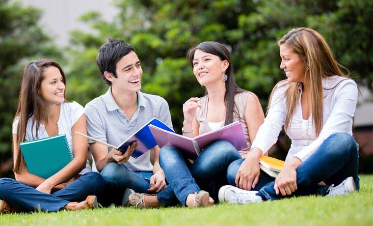 TEC ofrece cursos de alemán