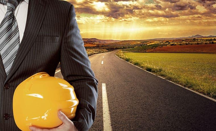 Meco construirá carretera en Colombia
