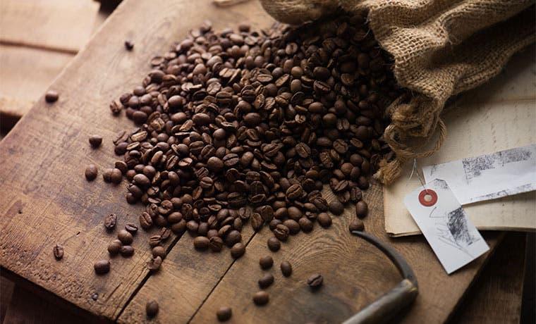 Guatemala es líder centroamericano en ventas de café