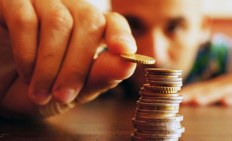 Unión de Cámaras se opone a proyecto contra ahorros en el Banco Popular