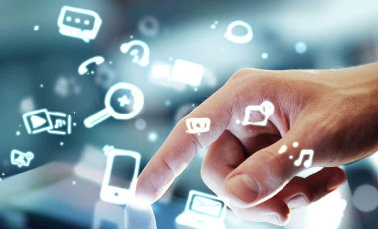Invenio ofrece 35 becas para ingeniería TIC empresarial