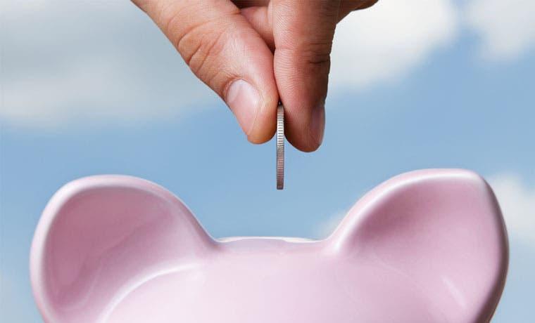 Mantener FCL mejoraría capital cuando se pensione