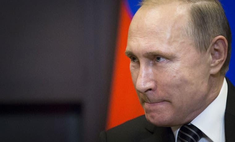 Riesgos dificultan a Putin congelamiento de producción petrolera