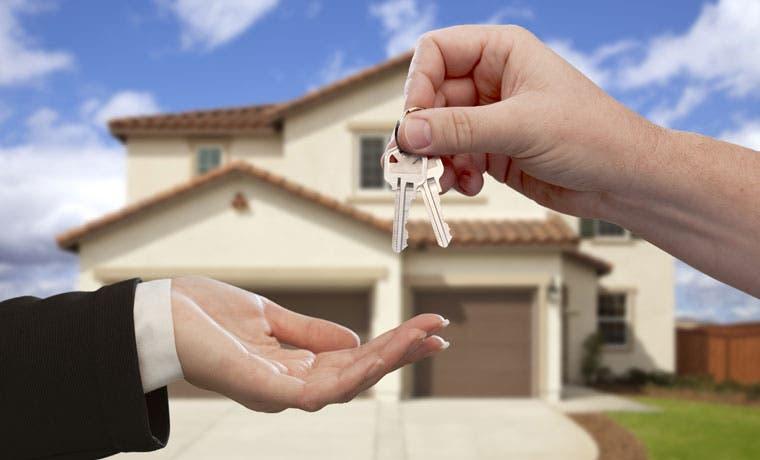 ¿Desea vender su casa? Tres consejos para hacerlo en línea