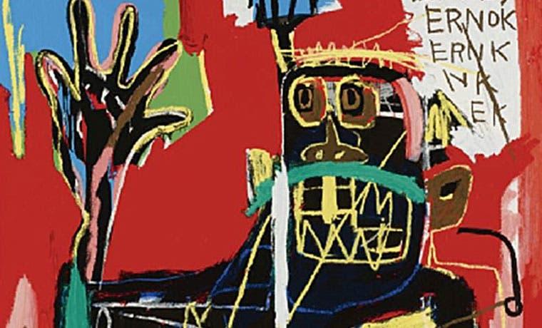 159 obras de arte pop por primera vez en Costa Rica