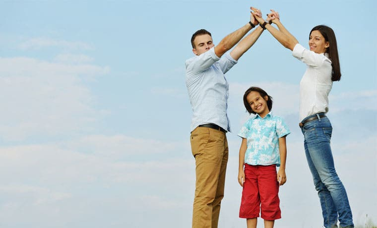 6 consejos financieros para adquirir créditos de vivienda