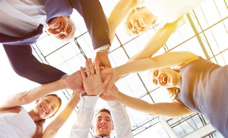 Cinco claves para un buen clima organizacional en su empresa