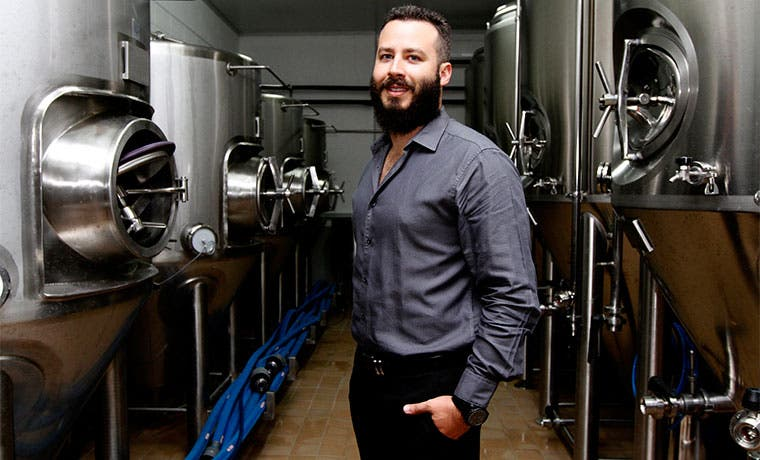 Beer Fest se va a Guanacaste