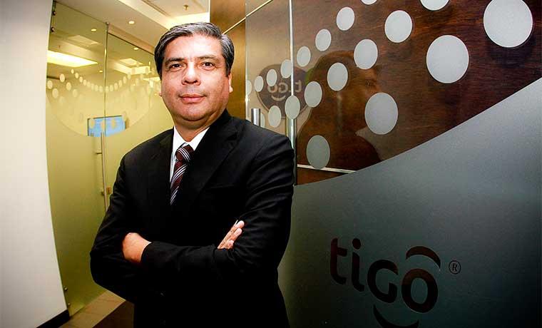 Costa Rica es buen negocio para Tigo