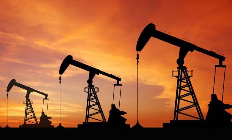 Acuerdo de producción de petróleo de la OPEP no cambia nada