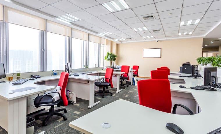 Nuevo complejo de oficinas generará 4.500 empleos en Cartago