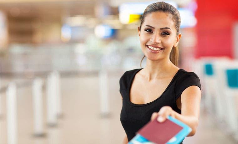Latinos estudian en el extranjero para ser emprendedores