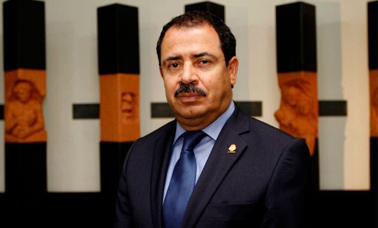Diputados instan a Conassif a revertir nombramiento de intendente