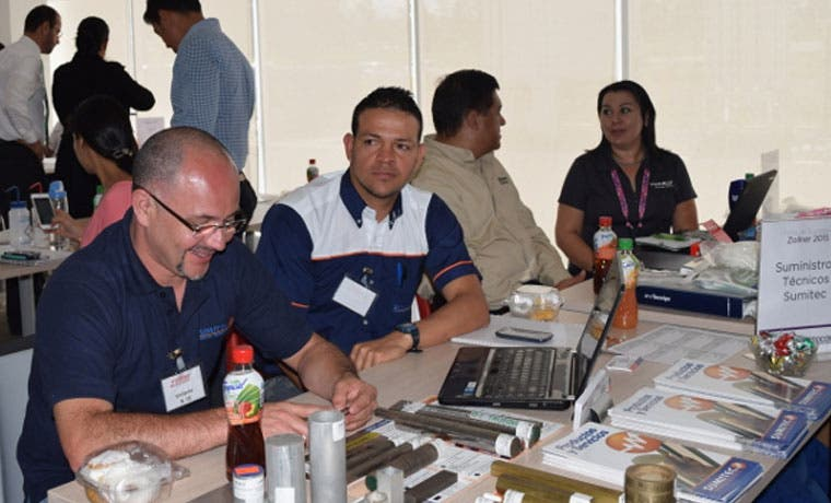 Grupo Vical busca proveedores de empaque, servicios e industria