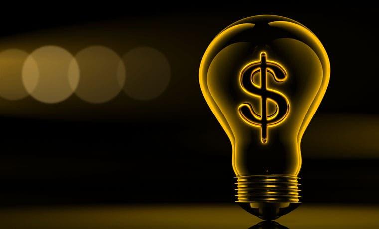 Costa Rica es el tercer país de América con la electricidad más cara