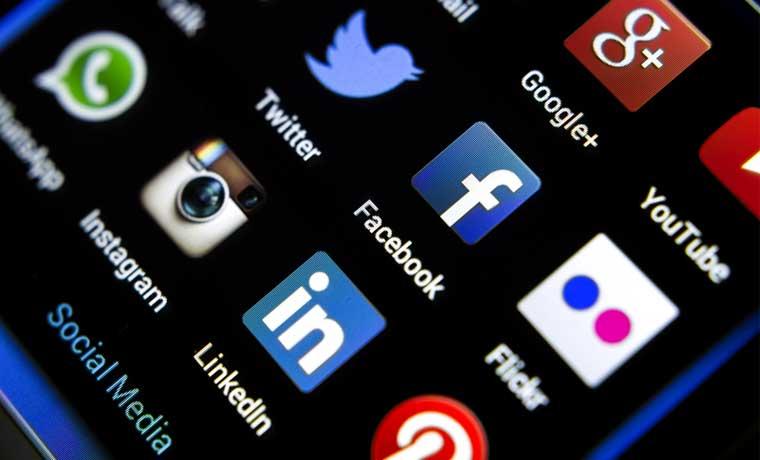 Identifique la tendencia digital que más se acople a su negocio