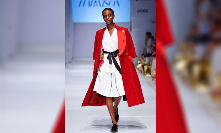 Fashion Week convoca a diseñadores nacionales