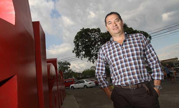 Proyecto busca eliminar reelección consecutiva de alcaldes